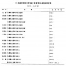 四川省志·邮政电信志pdf下载