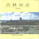 吉林市文物志.pdf下载