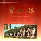 巩县志 1991版 PDF下载